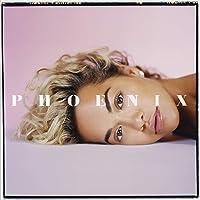 Phoenix (Deluxe) [Explicit]