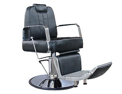 Capelli mobili helios supreme da parrucchiere barbiere parrucchieri