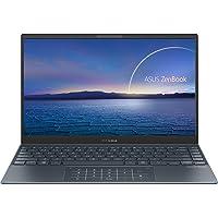"ASUS ZenBook 13 Ultra-Slim Laptop, 13.3"" FHD NanoEdge Bezel Display, Intel Core i7-1165G7, 16GB LPDDR4X RAM, 1TB PCIe…"