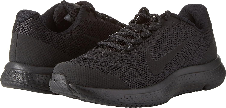Chaussures de Trail Homme Nike Runallday