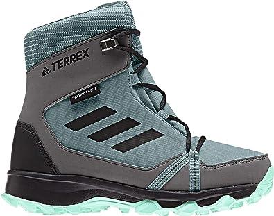 Adidas Kinder Climawarm Snow Terrex Cp Unisex Trekking rrzHB0n