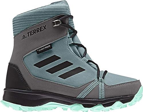 Terrex Cp Unisex Kinder Climawarm Trekking Snow Adidas KTlFc15uJ3