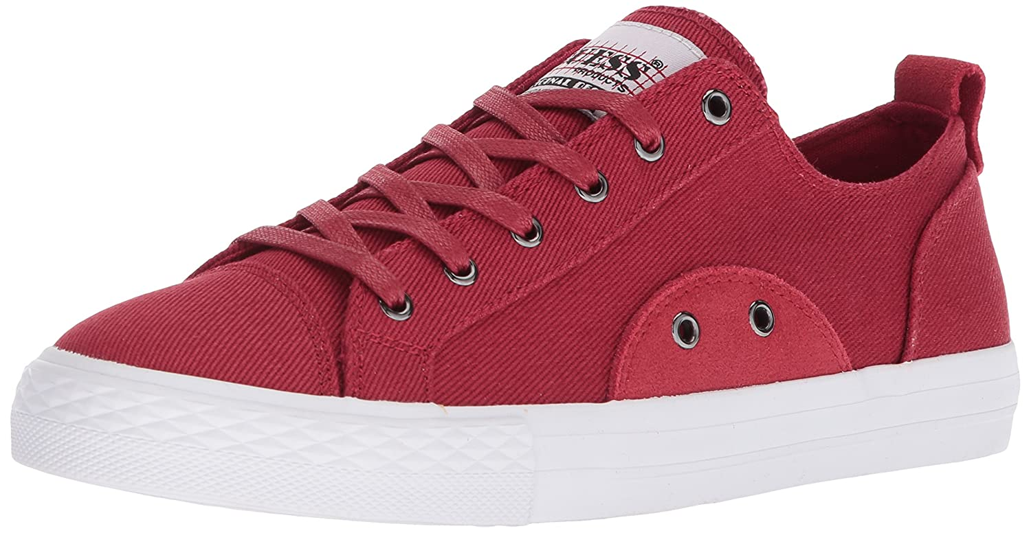 GUESS Men's Provo Sneaker GUESS Men's Provo Sneaker GMPROVO