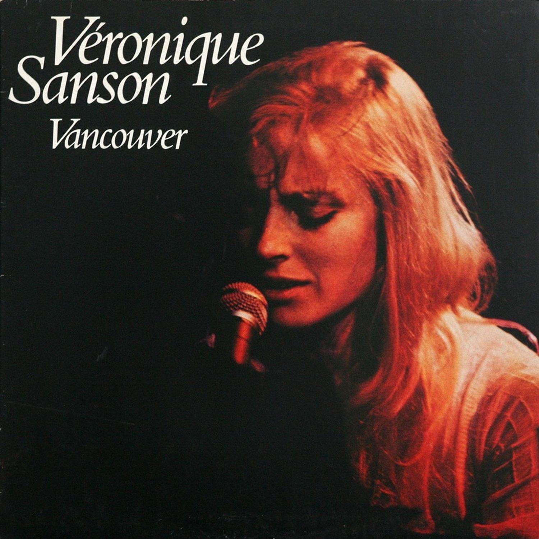 Vancouver: Veronique Sanson, Veronique Sanson: Amazon.fr: Musique
