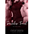 Paradise Found (A Sexy, Beach Romance Novella) (Bandicoot Cove)