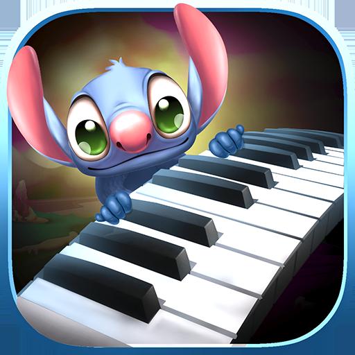 Instrumentos musicales y niños pequeños : descubre el mundo ...