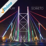 City Lights Vol. 3: Soweto
