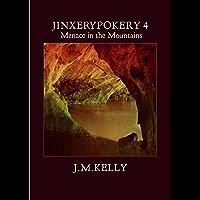 Jinxerypokery 4 (English Edition)