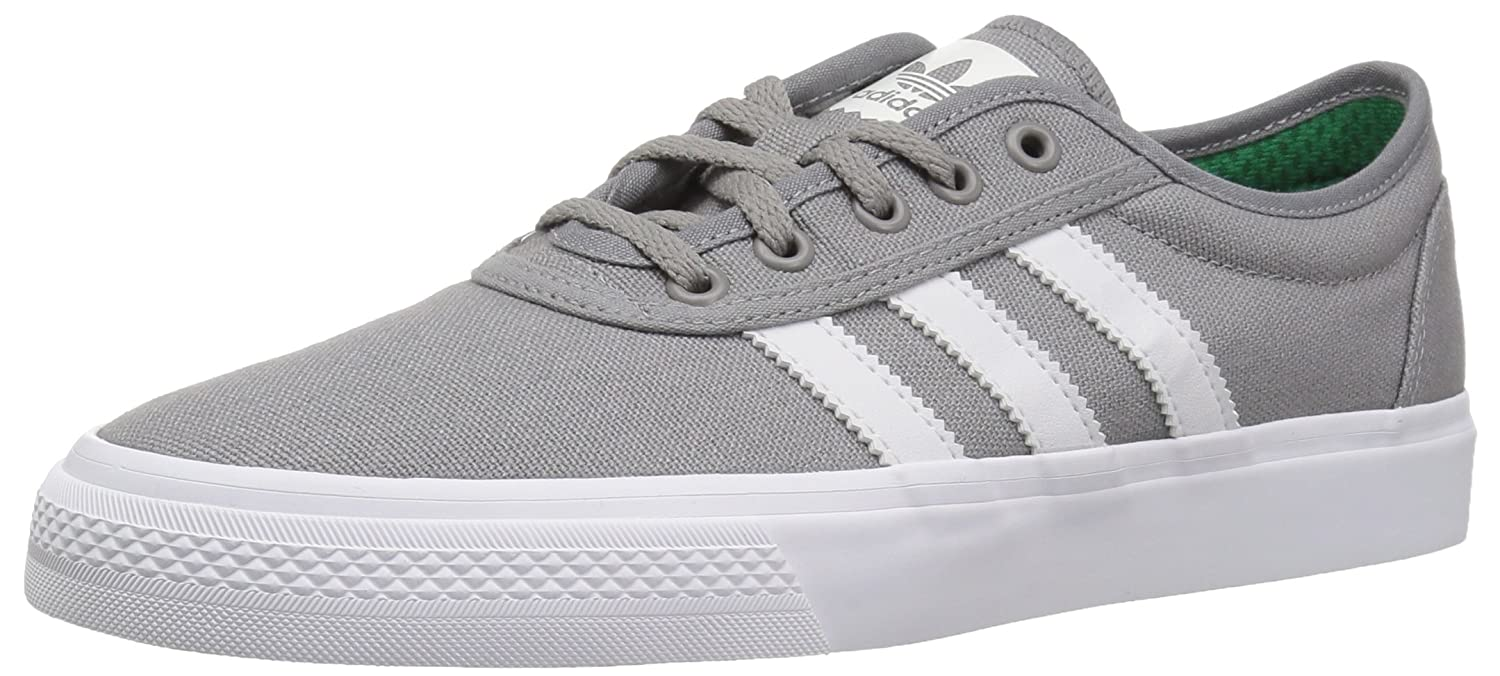 premium selection 2db2d 062bf Amazon.com  adidas Originals Adi-Ease Fashion Sneaker  Skate