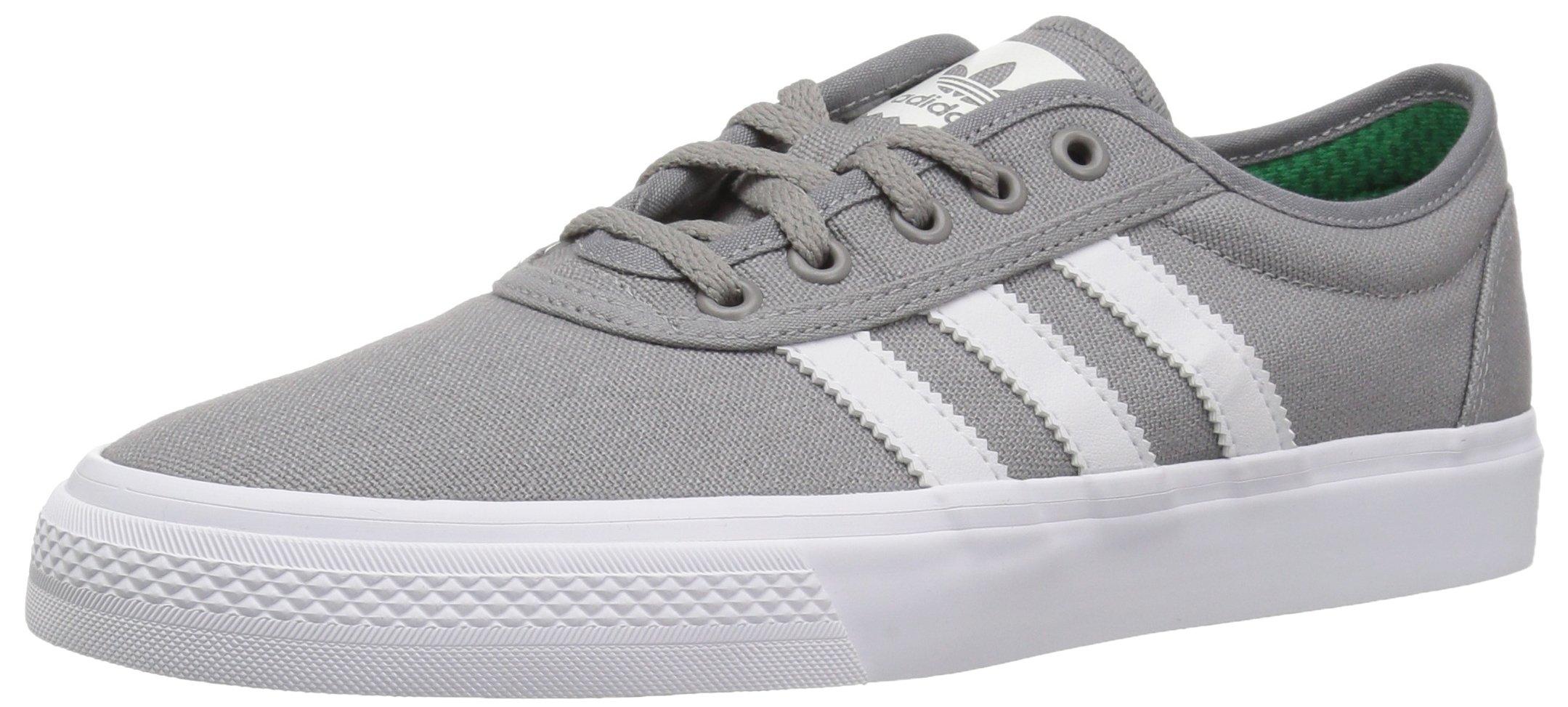 Adidas Originals Adi-Ease Skate Shoe