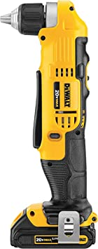 DEWALT DCD740C1 featured image