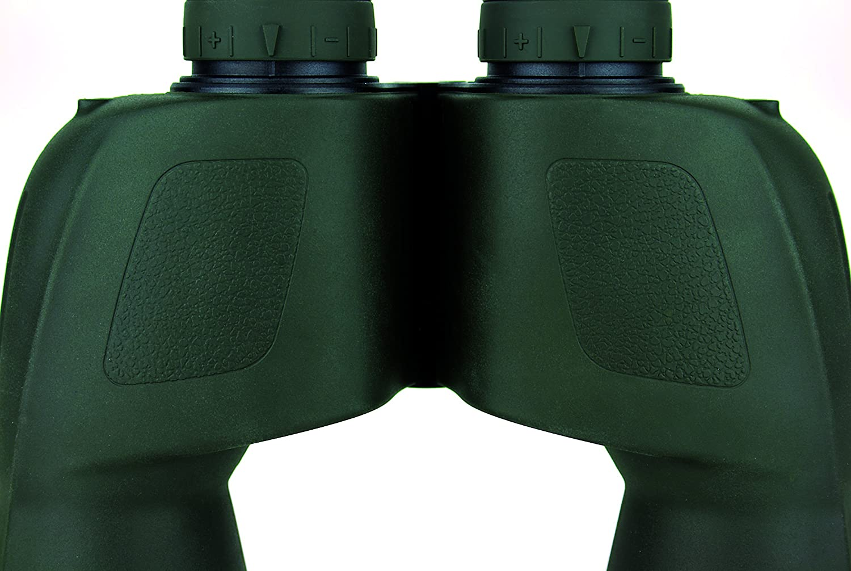 Steiner nighthunter amazon kamera