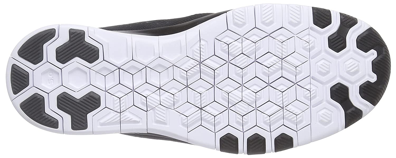 wholesale dealer 0fd14 4326f ... Nike Nike Nike Pro Combat Hyperwarm Compression Mock Top B00K32I4LM  Running e29c10 ...