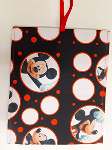 Pizarra enrollable Mickey: Amazon.es: Handmade