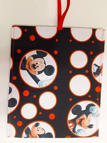 Pizarra enrollable Mickey: Amazon.es: Handmade