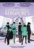 Scatter My Ashes at Bergdorf's [DVD]