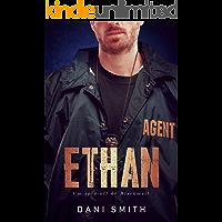 Ethan: Um spin-off de Blackmail