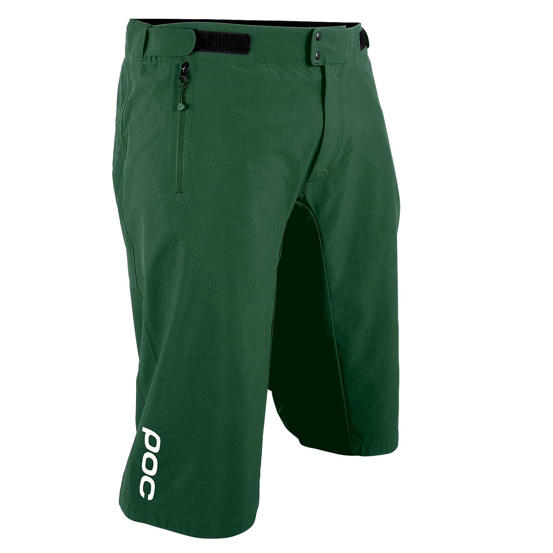 POC Herren Resistance Enduro Light Shorts