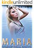Maria (Hollywood Timelines)