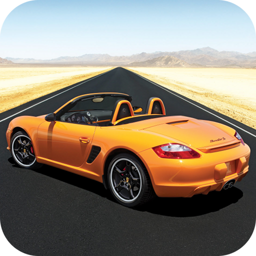 Amazon.com: Awesome Sport Cars: Appstore For Android