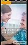 Organizing Care For Elderly