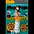 Mac Fan 2016年12月号 [雑誌]