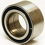 NSK 48BWD02 Wheel Bearing