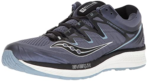 cc94d014450b Saucony Men s Triumph ISO 4 Running Shoe  Buy Online at Low Prices in India  - Amazon.in