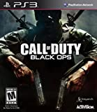 Call Of Duty: Black Ops - PlayStation 3 Standard Edition