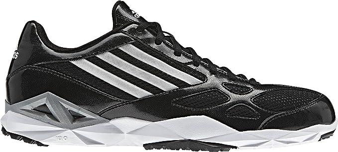 adidas Baseball-Trainingsschuh Pro Trainer 2 (G21046): Amazon.de: Sport &  Freizeit