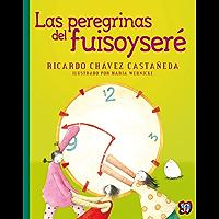 Las peregrinas del fuisoyseré (A la Orilla del Viento nº 188)