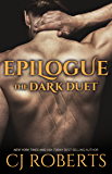 Epilogue (The Dark Duet Book 3) (English Edition)