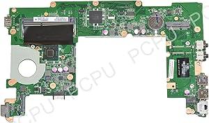665230-001 HP Mini 1104 Netbook Motherboard w/Intel N2600 1.6Ghz CPU
