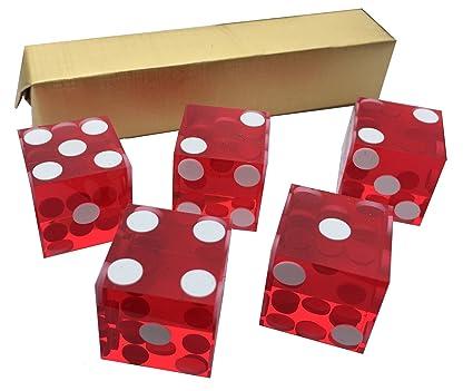 19 casino x procter and gamble stock crash