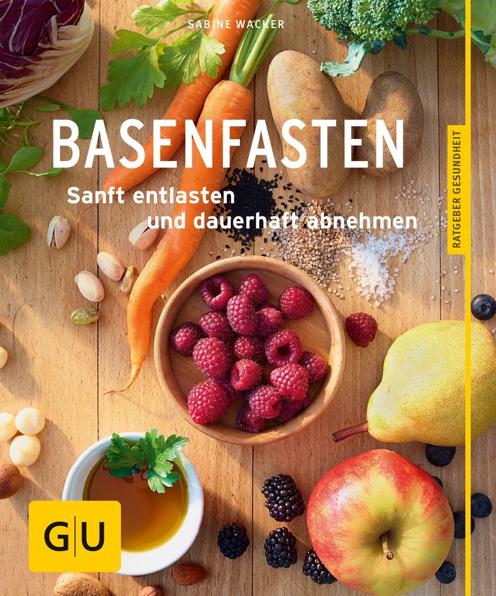 basenfasten-essen-und-trotzdem-entlasten