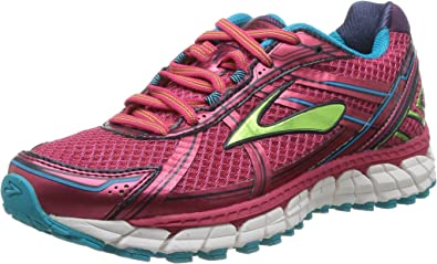 Brooks Adrenaline GTS 15 Women Running Sportshoes Trainer