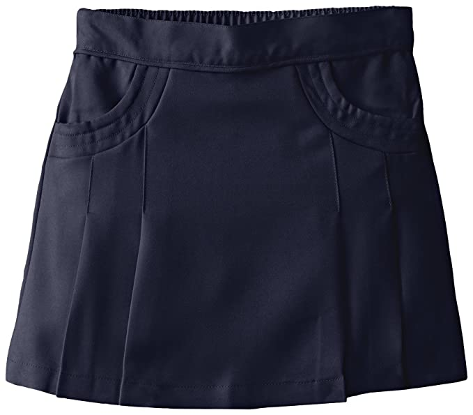 Amazon.com: Nautica - Patinete de uniforme escolar plisado ...