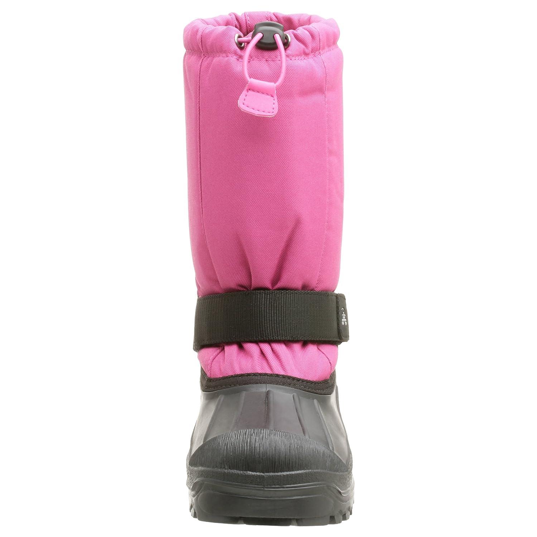 Toddler//Little Kid//Big Kid Kamik Rocket Cold Weather Boot