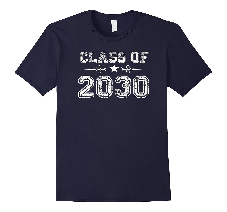 Class Of 2030 Tshirt-BN