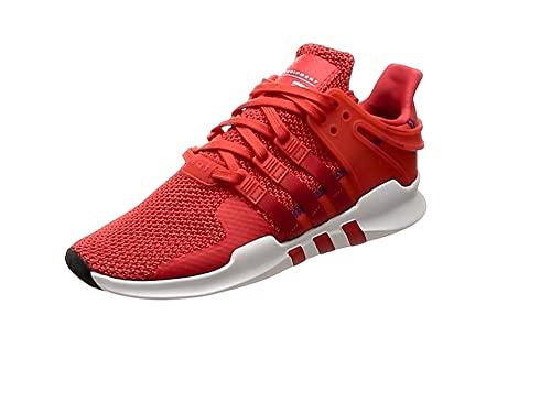 online store acf16 a808a adidas EQT Support ADV, Chaussures de Fitness Homme, Orange CorreaFtwbla  000,