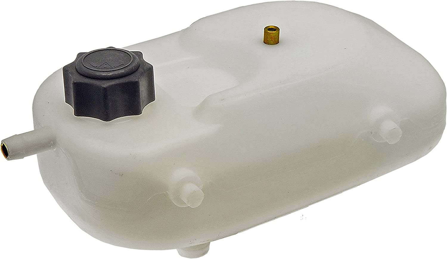 Engine Coolant Recovery Tank Front Dorman 603-300
