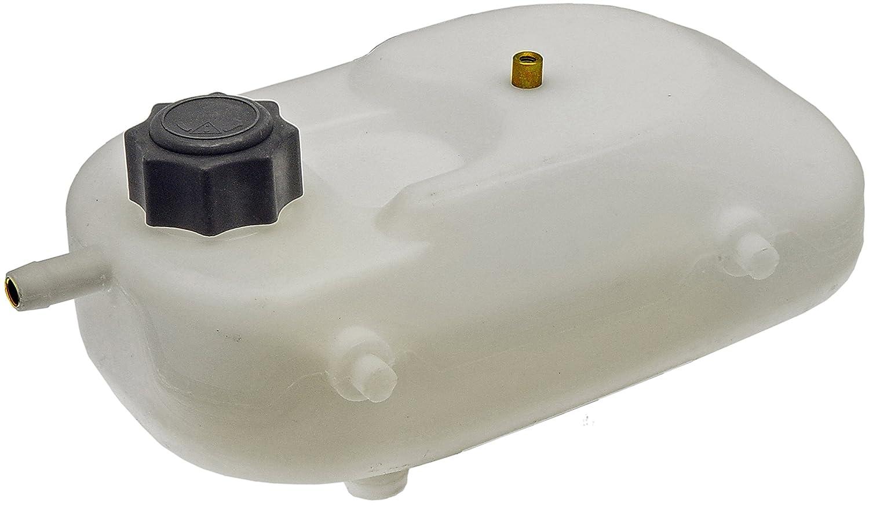 Dorman 603-300 Coolant Reservoir Bottle Dorman - OE Solutions RB603300.10457