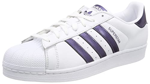 scarpe adidas donna sneakers