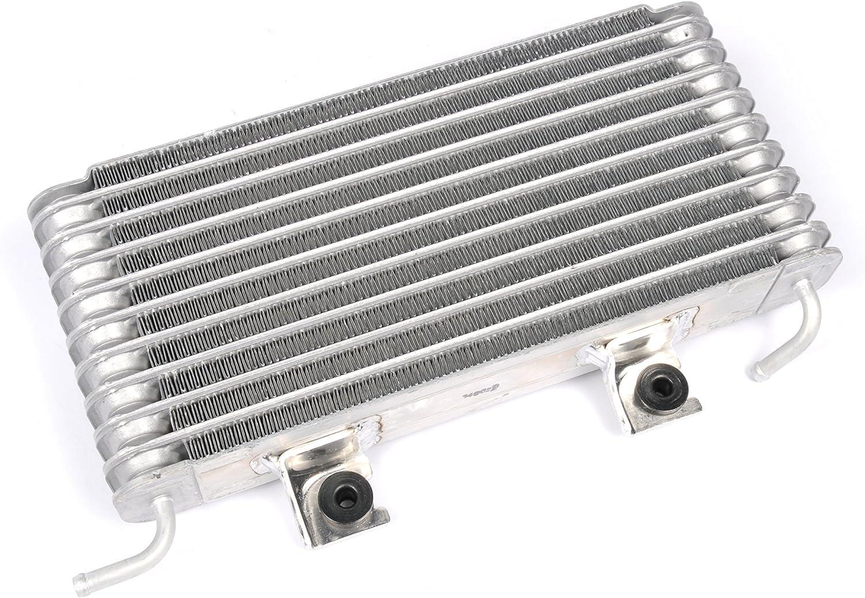 ACDelco 19316324 GM Original Equipment Engine Oil Cooler