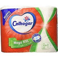 Colhogar Mega XXL Rollo Cocina - 2 Unidades