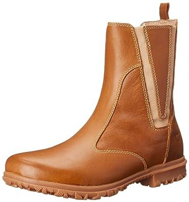 Women's Pearl Slip-On Leather Shoe