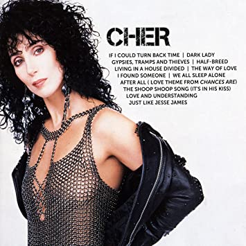 cher песниcher believe, cher lloyd, cher strong enough, cher песни, cher strong enough скачать, cher ami, cher dov'e l'amore, cher перевод, cher nika, cher believe скачать, cher 2016, cher 2017, cher believe текст, cher певица, cher monsieur, cher burlesque, cher bang bang, cher twitter, cher rain, cher all or nothing