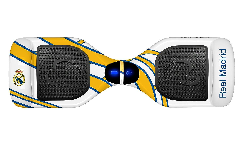 Noradtjcca Occhiali protettivi per Motociclisti Antivento Antipolvere Occhiali da Vista Occhiali da Ciclismo Occhiali Sportivi da Esterno