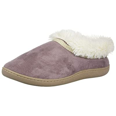 Amazon.com | Dr. Scholl's Shoes Women's Tatum Ii Slipper | Slippers