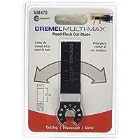 Dremel MM470 Longer Flush Cutting Blade